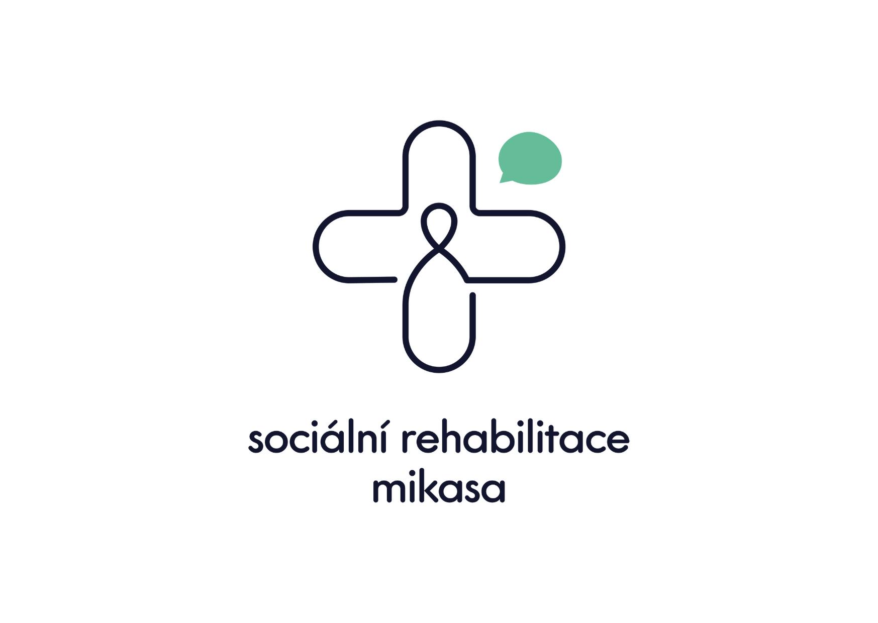 Sociální rehabilitace / dovolená
